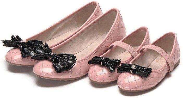Shoes: Women s, Men s, Kids Online Shoe Store