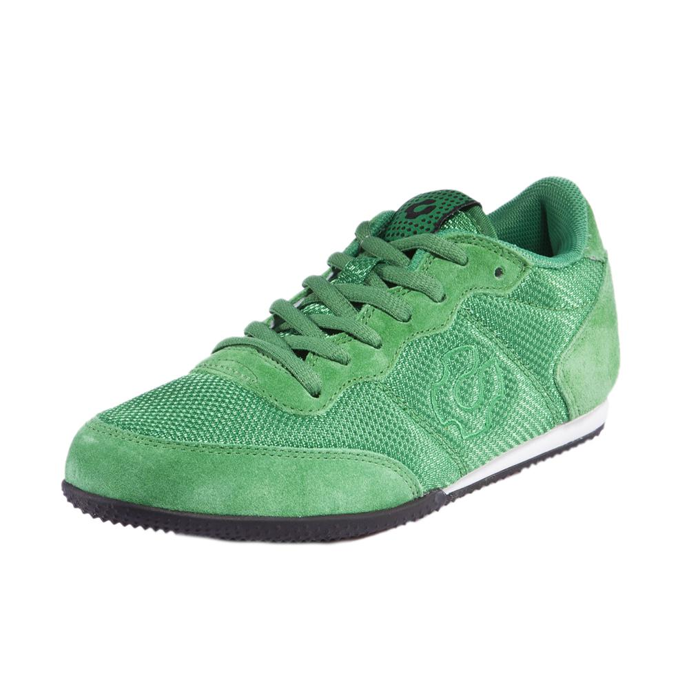 WOMens Running shoes Sports Shoes Tennis Sneakers Climbing Shoes Green