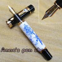 Cheap Calligraphy & Fountain Pens fountain pen Best   nib fountain