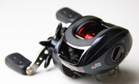 Wholesale Large rotation Fishing reels Bait casting ABU GARCIA PROMAX reel fishing saltwater