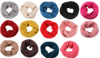 Wholesale 2012 South Korea new style collar woman wool scarf winter collar