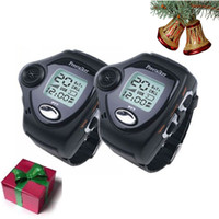 Wholesale Watch Walkie Talkie Children Way Radio