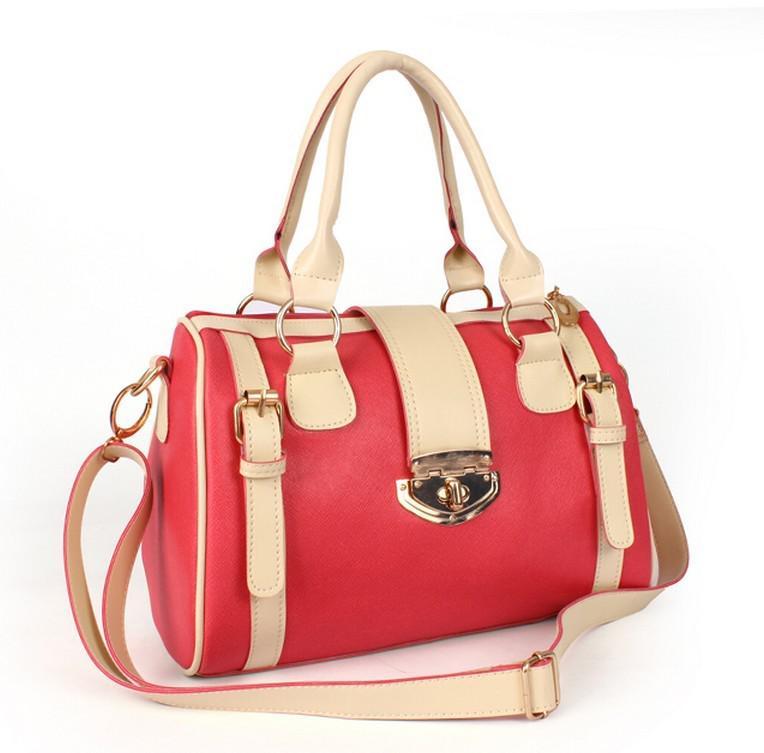 Duffle Bags Cheap Reviews - Online Shopping Duffle Bags Cheap