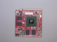 Wholesale ATI Mobility Radeon HD3650 VGA Card HD MXM II MB DDR3 VGA Card Graphic Card