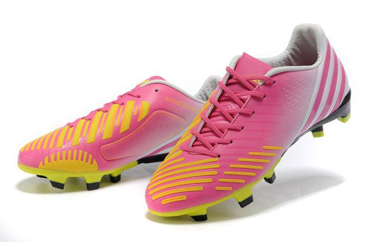 nike outdoor soccer cleats