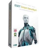 Wholesale for eset NOD32 ESET Smart Security English version days half year user