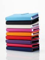 For Apple iPhone Leather  Wholesale - Wallet Carrying Case For New iPhone 5 iPhone5 5th 5G Card Stand Cove