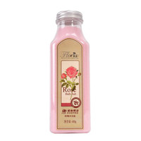 Wholesale Rose Bath Salt Fragrant Bath Salt Shower Salt Price