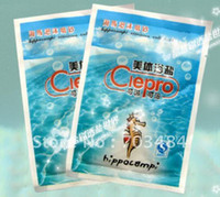 Wholesale Hippocampus g Natural Man made Bath Salt