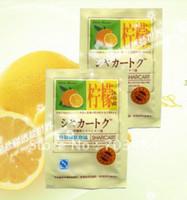 Wholesale Lemon g Natural Man made Bath Salt