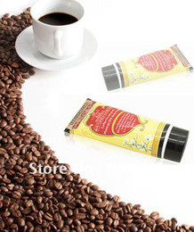 Wholesale Hot Sale g Coffee Firming Massage SPA Body Scrub Bath Salt Factory Outlets Prices