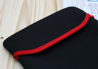 Wholesale Sleeve bag Protective Case Protector for inch Tablet PC Ebook Apad MID UMPC