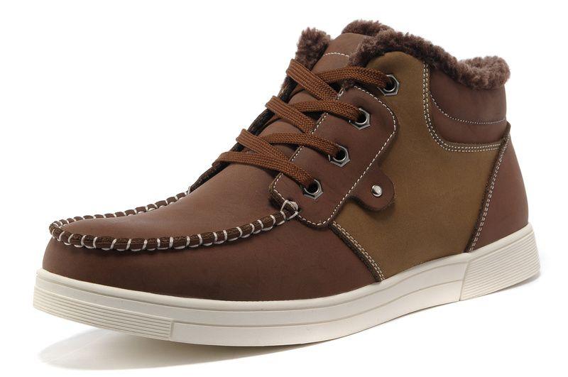 cheap casual shoes wholesale Casual shoes rivet decoration sweet fashion shoes XD-CX777   File Size: 488 x 436 g 21 kB g jpeg Download. cheap casual shoes