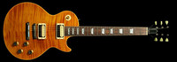 Wholesale best china guitar Custom Shop Slash Appetite for Destruction VOS Butterscotch OEM Musical