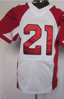 Wholesale 10000 Stayles Jerseys Contact Us AAAAAA Quality New Jerseys Cardinals Elite Football Jersey