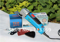 Wholesale MULTI FUNCTION POWER TOOL W V HZ NEW With Speed Control System