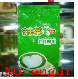 Wholesale Japanese Green Tea Powder CEREMONIAL GRADE MATCHA no sugar G