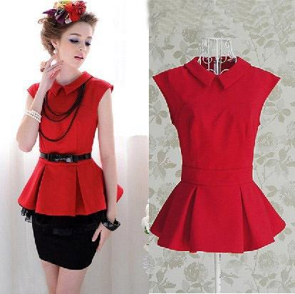 Women's Elegant Fashion Dress