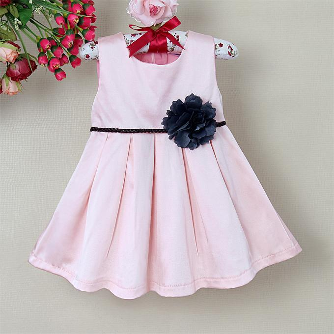 Replica Designer Kids Clothes Baby Girl Clothes Designer