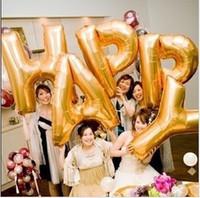 Wholesale Birthday Balloon - Buy Cheap Birthday Balloon from Best
