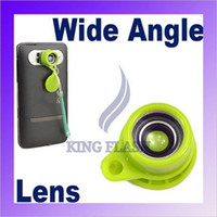 Universal Camera Guangdong China (Mainland) free shipping conversion camera Lens Wide Angle Fish Eye For Digital Camera Cell Phone