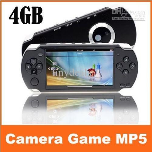 free download free games mp5 gun price