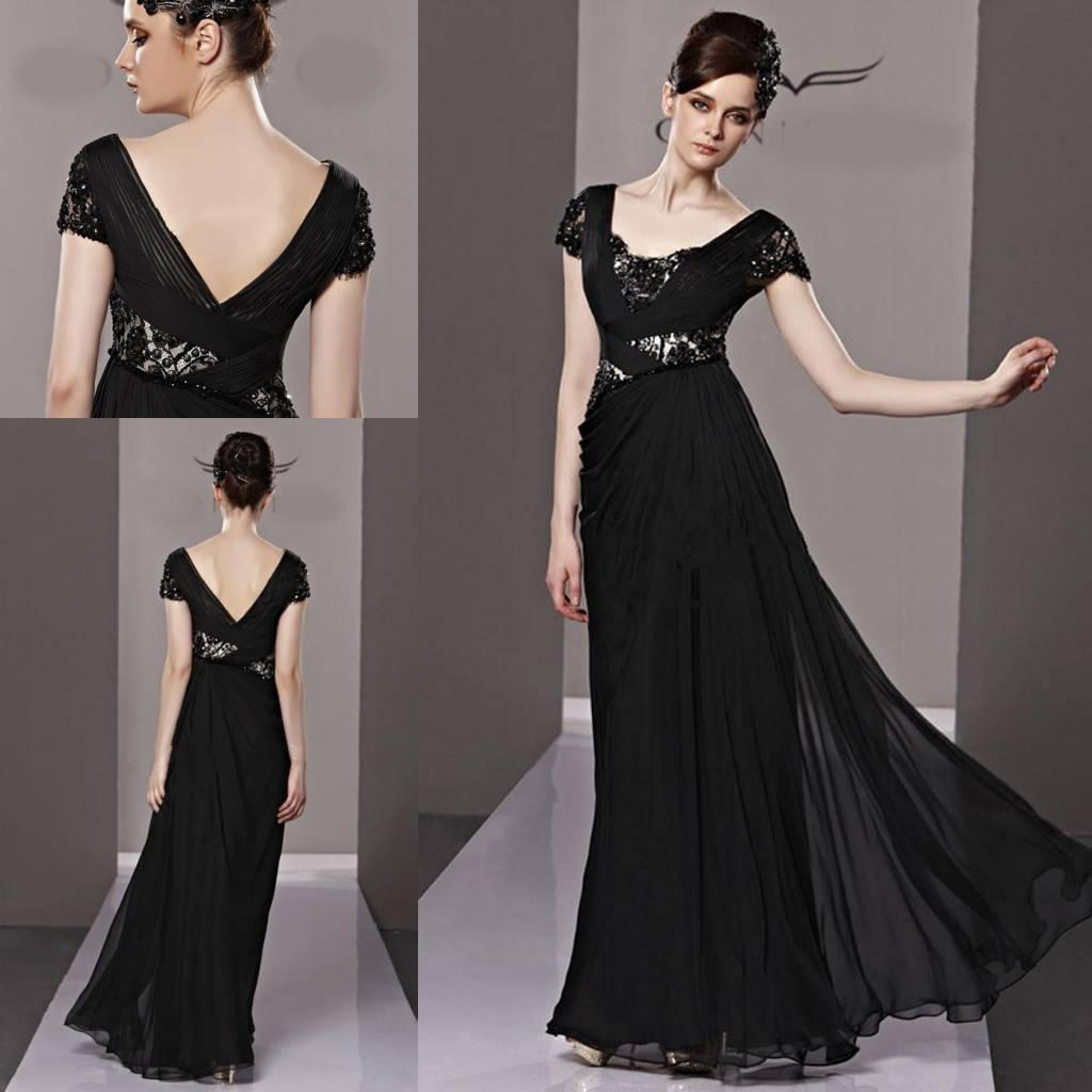 Evening Gown Online - Fashion Ideas