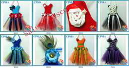 Wholesale Tutu Bow Holder Girls Tutu Hair Bow Holders off hot sales