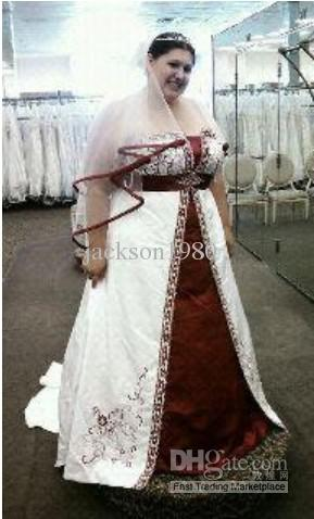 Luxury Wedding Dresses For Young Coloured Wedding Dresses Plus Size