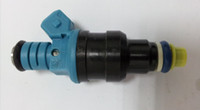 Wholesale OEM cc min high performance low impedance fuel injectors with