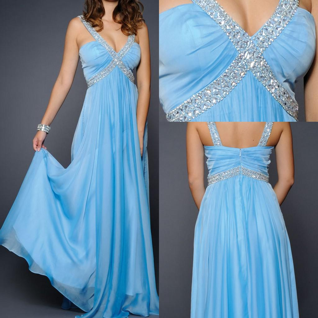 Wedding justin bieber and christian beadles preferences for Light blue beach wedding dress