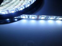 Wholesale New Arrival M Bright Ultra White SMD smd Water proof Flexible LED Strip Light DC V