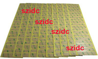 Wholesale 3M Sticker Adhesive Tape Repair Parts For ipod touch