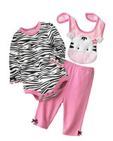 baby coverall bibs - baby rompers suits tracksuit bibs pants trouser sets tees coverall tshirt bodysuits garments ZW922