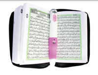 Wholesale Mini quran read pen G Wordy by Word Combine Quran Touch Pen with MP3 Repeat Function