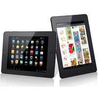 Wholesale ONDA VI40 Dual Core inch Tablet Android AML8726 MX GHz GB