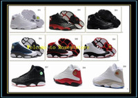 Wholesale o Hot sale Top quality Basketball Shoes Running Shoe Sports Footwear Sneakers