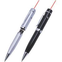 Wholesale pen drive USB U disk gb flash drive DHL