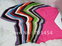 Wholesale tt059 new style muslim hijab hats islamic underscarf fast delivery assorted colors