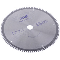 Wholesale 10 quot Aluminum Metal Cutting Circular Saw Blade T