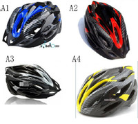 Wholesale NEW Cycling BMX BICYCLE HERO BIKE ADJUST HELMET with Visor