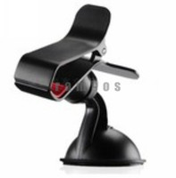 Wholesale 360 Rotating Universal Car Mount Holder for Mobile Phone GPS PDA MP4