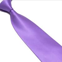 Wholesale Ties neck neckties men s ties wedding ties lattice ties dress ties mixed shirt f