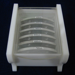 Wholesale single filter for ipl e light etc
