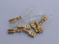 Wholesale 6 wire clip plug spring with lock belt holster