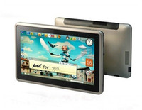 Wholesale 10 inch Tablet PC Winpad P200 Intel Dual Core GHz N570 GB GB Windows X768 G