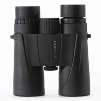 Wholesale Black x42 Waterproof amp Fog Proof Binoculars Telescope for Hunting amp Birding New