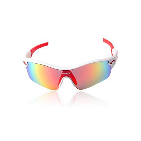 sunglasses for bike riding  glasses for bike riding 2017 l28zdi