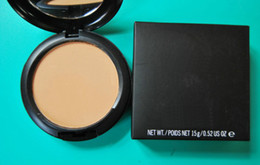Wholesale HOT NEW Makeup Powder Plus Foundation g