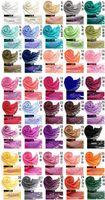 Wholesale Pashmina Scarf cheap lady Cashmere Wraps shawls Scarf Ponchos Shawl